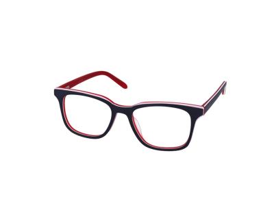 Computerbriller Crullé Kids 2760 C1