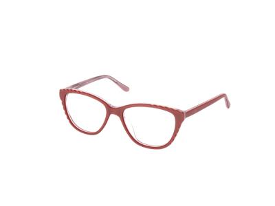 Computerbriller Crullé Kids 2781 C2