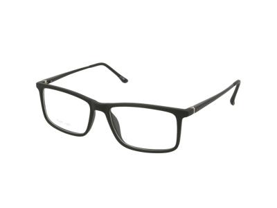 Computerbriller Crullé S1715 C1