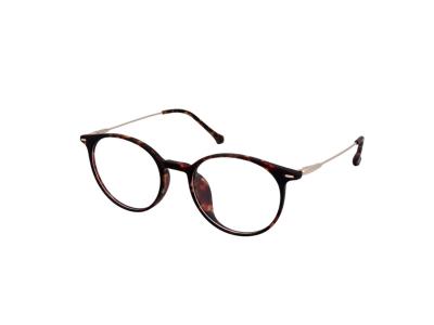 Computerbriller Crullé S1729 C3