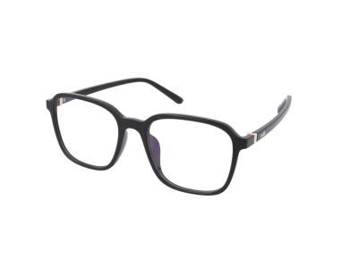 Computerbriller Crullé TR1734 C1
