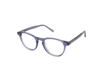 Computerbriller Crullé Clarity C4