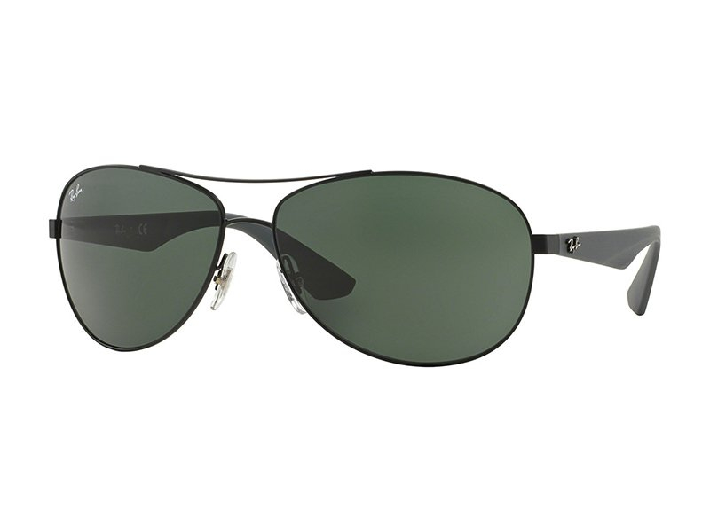 Ray-Ban solbriller RB3526 - 006/71