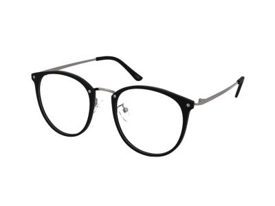 Computerbriller Crullé TR1726 C2