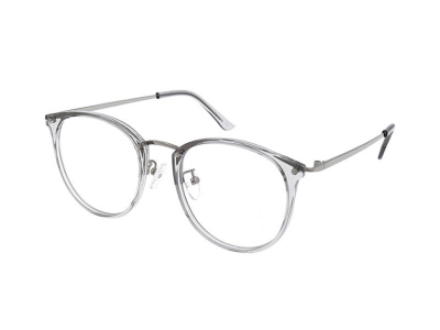 Computerbriller Crullé TR1726 C4