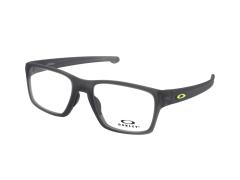 Oakley Litebeam OX8140 814002