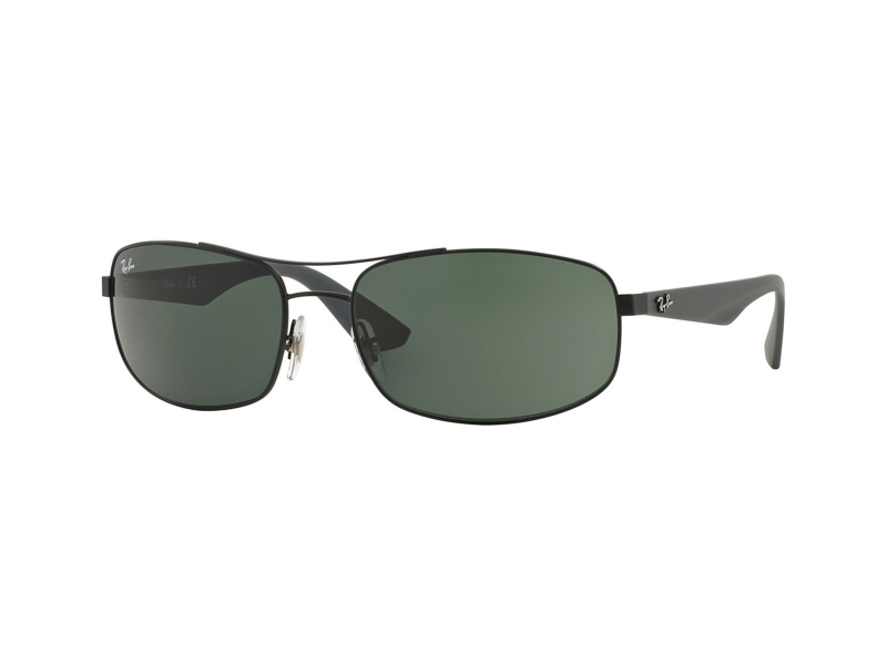 Ray-Ban solbriller RB3527 - 006/71