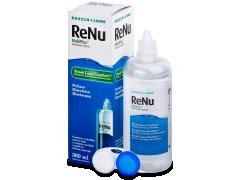 ReNu MultiPlus Solution 360ml