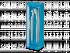 Linsepincet