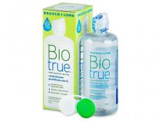 Biotrue Multi-Purpose 300ml