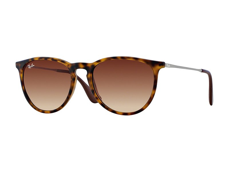 Solbriller Ray-Ban RB4171 - 865/13