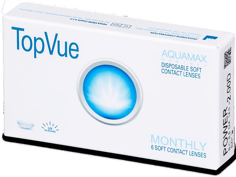 TopVue Monthly (6linser)