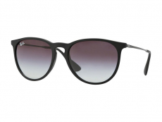 Solbriller Ray-Ban RB4171 - 622/8G