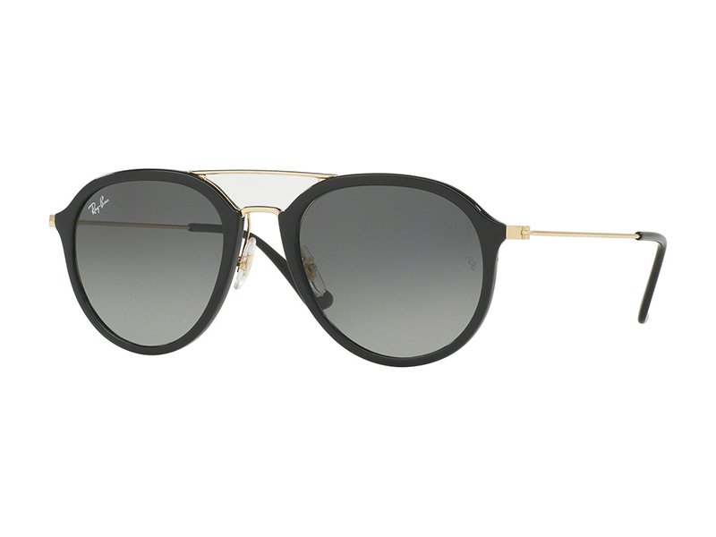 Solbriller Ray-Ban RB4253 - 601/71