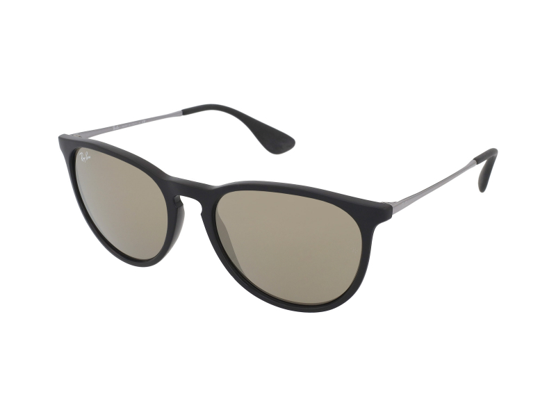 Solbriller Ray-Ban RB4171 - 601/5A