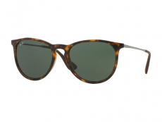 Solbriller Ray-Ban RB4171 - 710/71