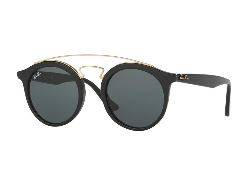 Solbriller Ray-Ban RB4256 - 601/71