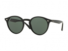 Solbriller Ray-Ban RB2180 - 601/71