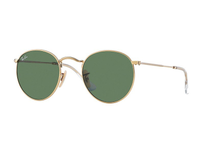 Solbriller Ray-Ban RB3447 - 001
