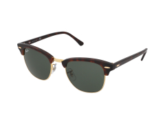 Solbriller Ray-Ban RB3016 - W0366