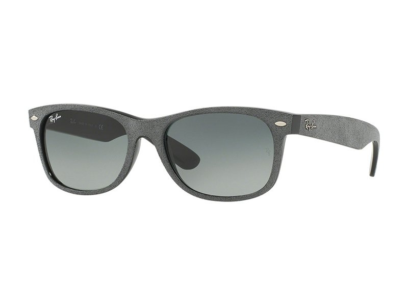 Solbriller Ray-Ban RB2132 - 624171