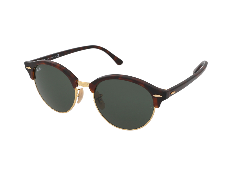 Solbriller Ray-Ban RB4246 - 990